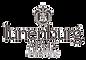lunenburg-arms - Logo.png