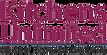 Kitchens-Unlimited - Logo.png