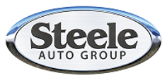 steele auto group - Logo 1.png