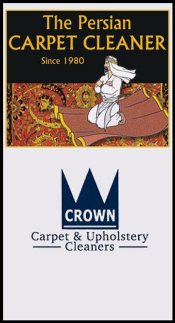 Crowncarpets-PersianLogoCombinedNarrower