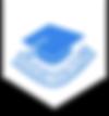 education-curb_logo-bookmark.png