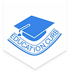 education-curb_logo-bookmark.png