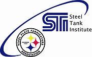 SteelTank - logo.JPG