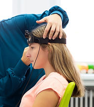 24-Potential-Uses-of-Neurofeedback-Thera