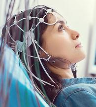 EEG_siteTomus1920_edited_edited.jpg