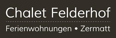 Ferienwohnungen, Apartments, Chalet Felderhof Zermatt