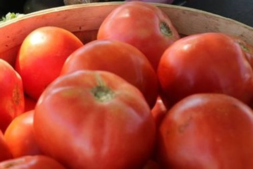Tomatoes, Red, 2lb bag