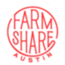 Farm_Share-logo-2.png