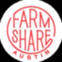 Farm_Share-logo-2.png
