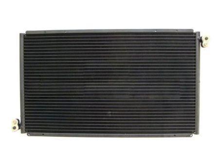 ST-TY08-394-0