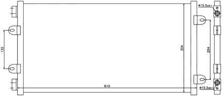 ST-FI02-394-0