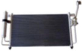 ST-MZ51-394-0