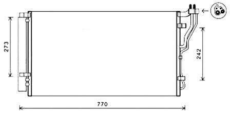 ST-HY22-394-0