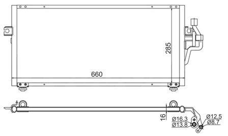ST-MB15-394-0
