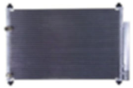 ST-TY29-394-0