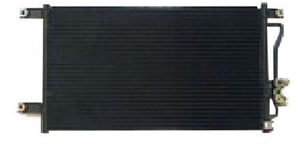 ST-MBY7-394-0