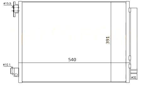 ST-DC02-394-0