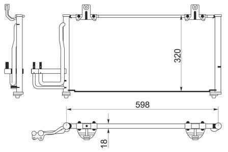 ST-KA40-394-A0