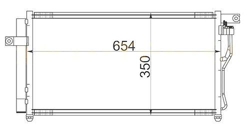 ST-HNA5-394-0