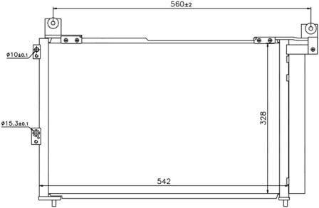 ST-MZ10-394-0