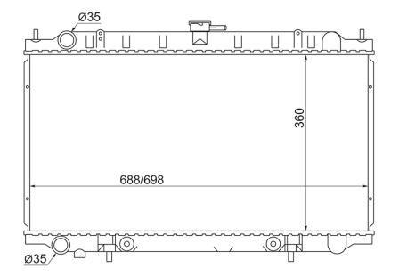 NS0002-11-QD