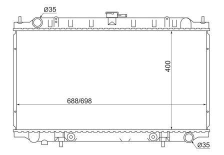 NS0004-32
