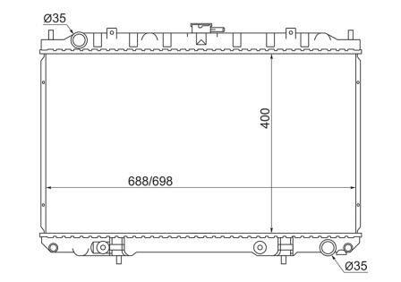 NS0004-33