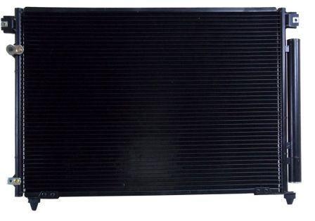 ST-MZ82-394-0