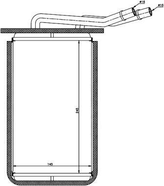 ST-FDR7-395-0