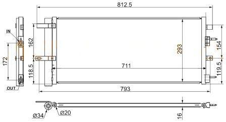 ST-FD31-394-0