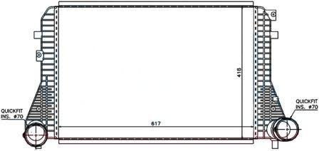 ST-1K0145803
