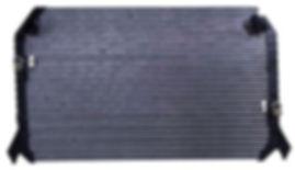 ST-TY36-394-C0