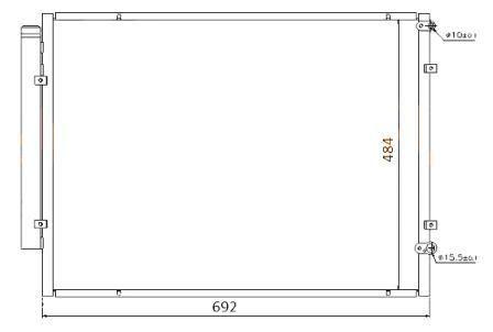 ST-LX46-394-B0