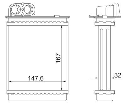 ST-DC01-395-0