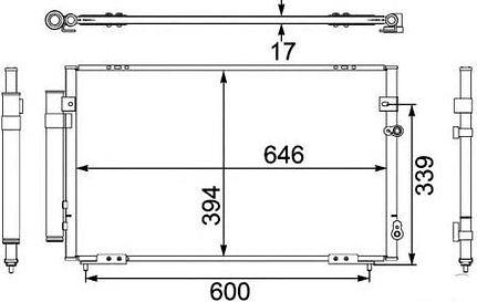 ST-LX31-394-0