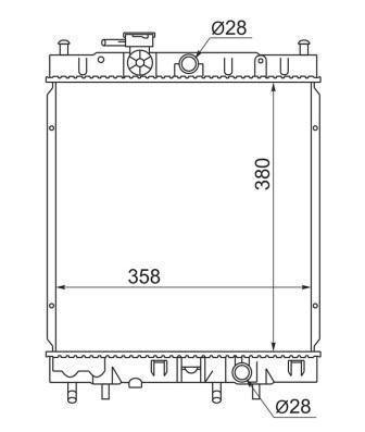 NS0001-K11-99