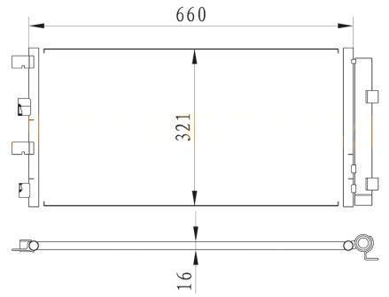 ST-RND1-394-0