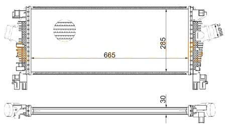 ST-1302148