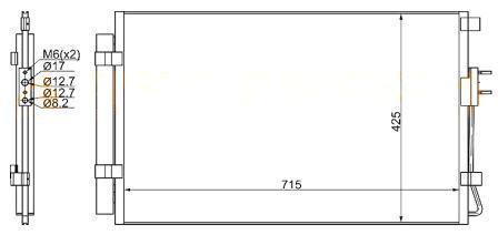 ST-HN67-394-A0