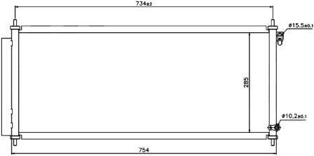 ST-HD75-394-C0