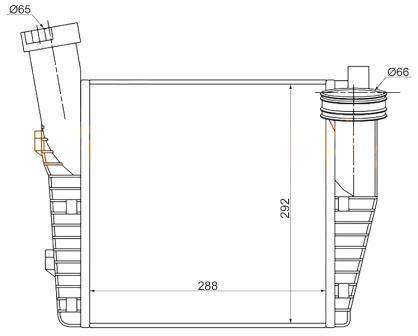 ST-7L6145803D