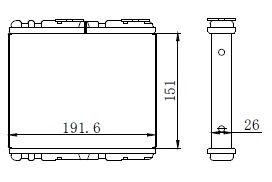 ST-NSD211-395-0