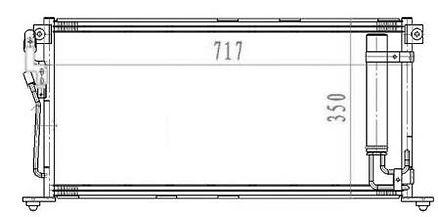 ST-MBW4-394-0
