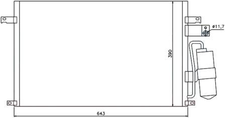ST-CH05-394-0