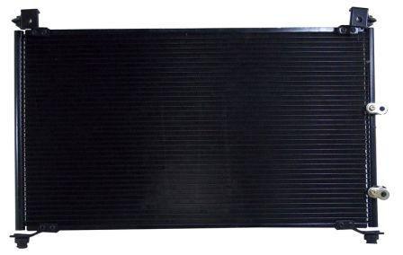 ST-HD48-394-0