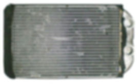 ST-TY27-395-0