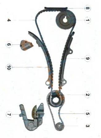 Комплект цепи ГРМ QR_20-25.JPG