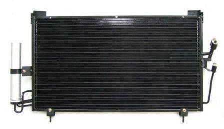 ST-MB50-394-0