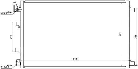 ST-NS13-394-0