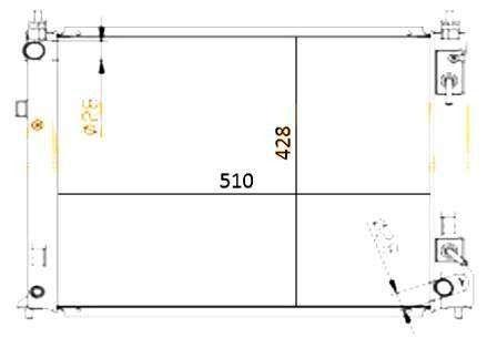 NS0001-E12